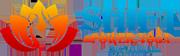 shift-logo180