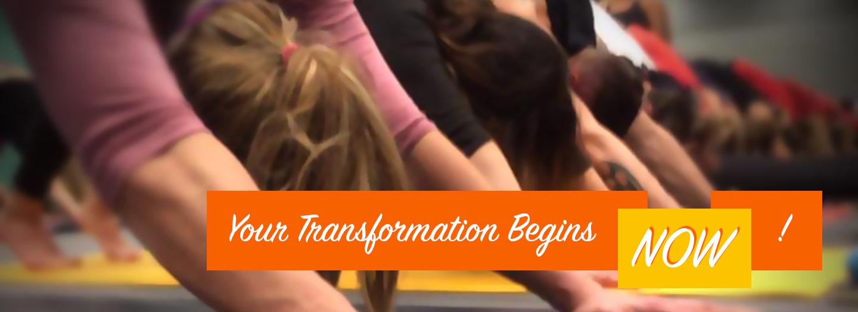 slide-transformation