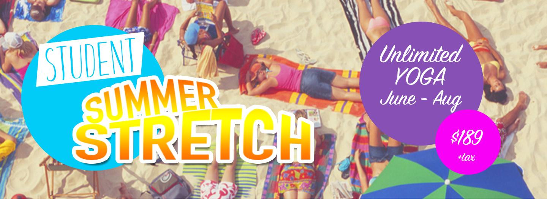 slide-summer-stretch2