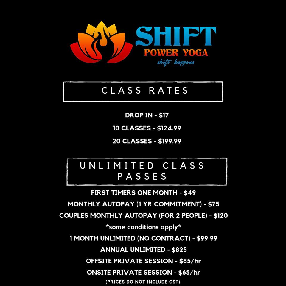 shift-sylvan-rates-2019