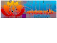 shift-logo-affiliate-stacked