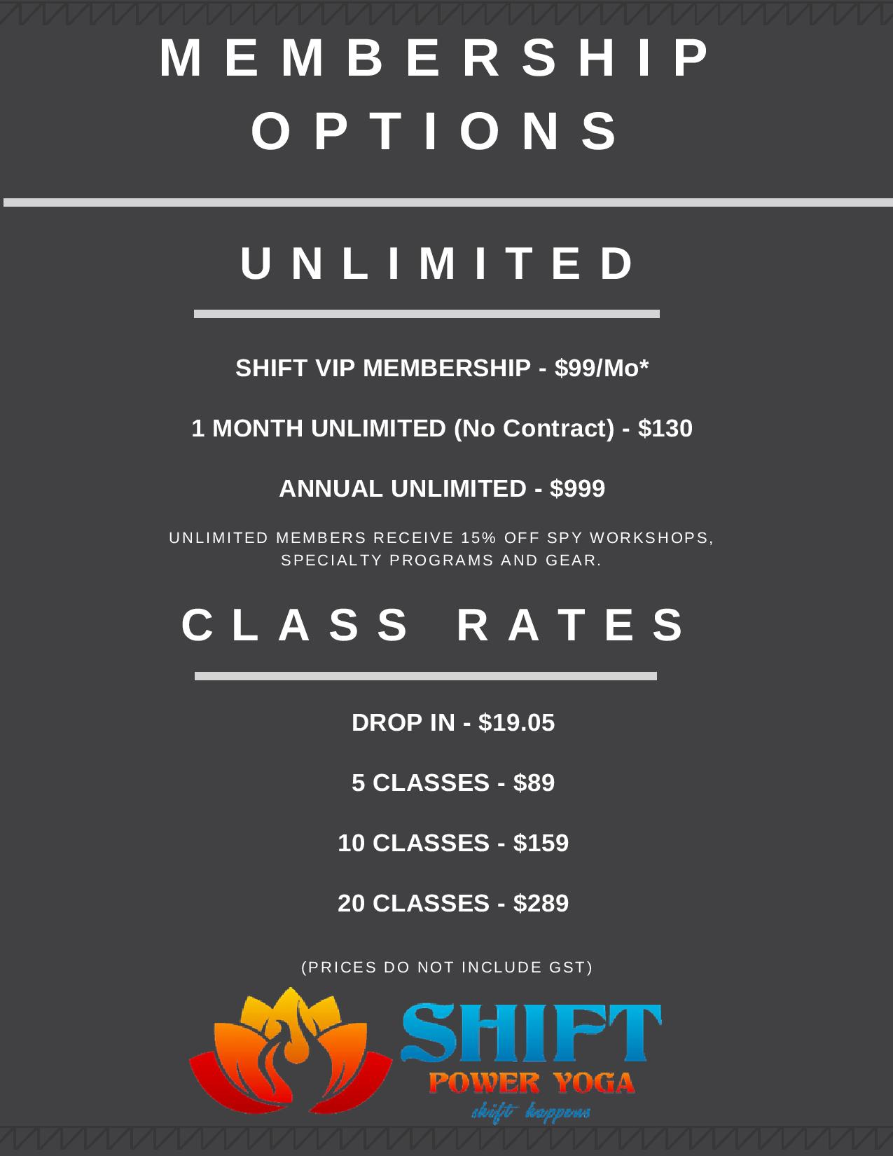 rates-vancouver