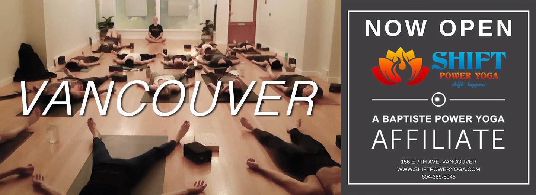 slide_vancouver